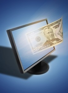 online-billing