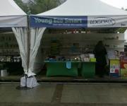 young-eco-smart-2