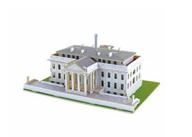white-house-c