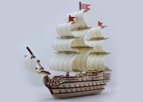 Кораби